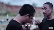 "Film Local ""Batu Nya"""