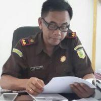 Kasus Dana KUBE Kejari Tunggu Hasil Audit BPKP