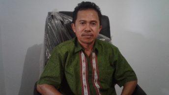 Panwaslu Touna Supervisi Langsung Rekrutmen Pengawas Kelurahan/Desa