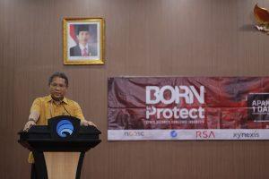 Aldhy Prakoso, Satu-satu nya Hacker Dari Sulawesi Yang Berhasil Masuk 10 Besar Hacker Terbaik di Indonesia