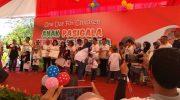 Ketua DPRD Palu: Tidak Semua Rekomendasi Anggota Dewan di Akomodir