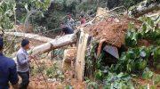 Indonesia Negara Laboratorium Bencana, Perlukah Mitigasi Bencana Masuk Sekolah