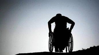 Penyandang Disabilitas di Palu Terima Bansos