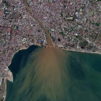 Sering Dilanda Bencana,  Masyarakat Sulawesi Tengah Perlu Paham Informasi Bencana