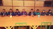 Demokrat Touna Dukung Anwar Hafid Sebagai Calon Gubernur Provinsi Sulawesi Tengah