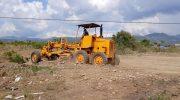 Berlarutnya Solusi Dari Negara, Korban Petobo Reclaiming Tanah Petobo Atas