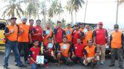 Irvan Dj Nouk, PAN Kota Palu Siap Perjuangkan Padat Karya