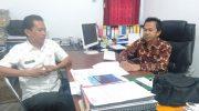 Menghadapi MEA Kualitas Pendidikan Kota Palu Masih Rendah